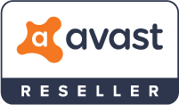 AVAST Reseller
